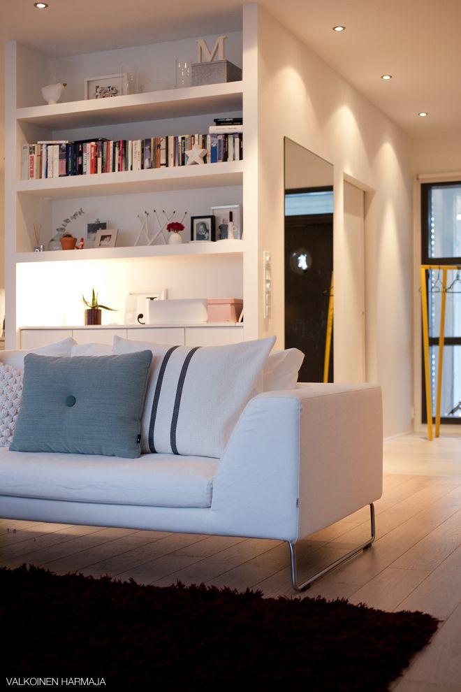 36 best Eteinen images on Pinterest Closet, Live and At home - design ideen fur wohnungseinrichtung belgrad aleksandar savikin