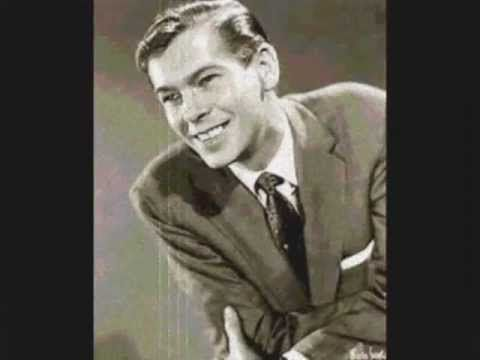 83 best JOHNNIE RAY images on Pinterest Music videos Jukebox and