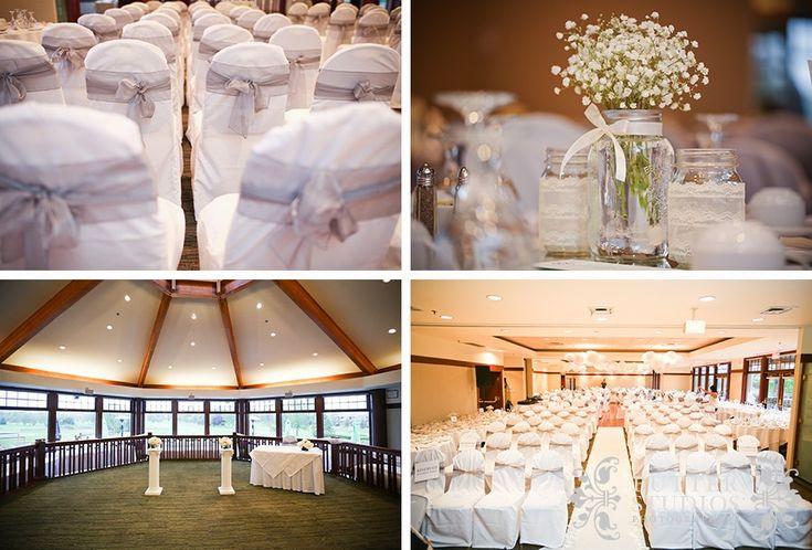 Wedding_Photographers_Vancouver_Butter_Studios_Engagement_Session_Bonnie_Charles_2.jpg (900×610)