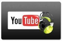 Transformer une vidéo youtube en mp3