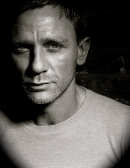 daniel craig - actor: Jamesbond, Eye Candy, Daniel Craig, But, Eyecandi, James Bond, Danielcraig, Actor, Beautiful People