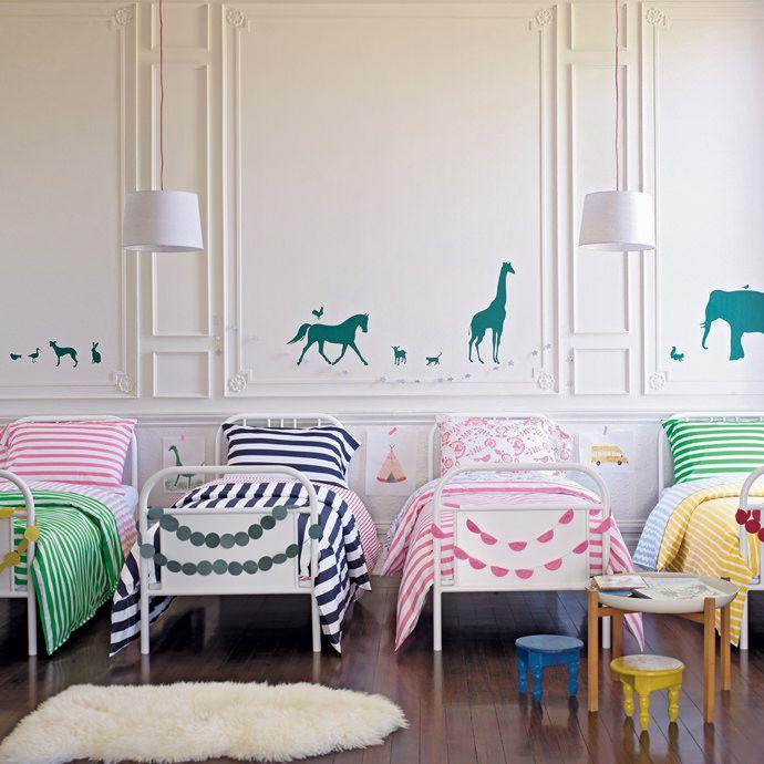 1622 best kids rooms images on pinterest