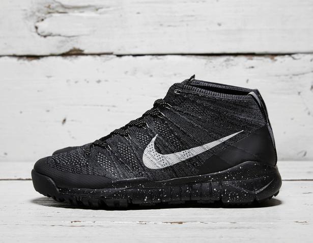 Flyknit Trainer Chukka FSB. Nike Flyknit TrainerNike Shoes ...