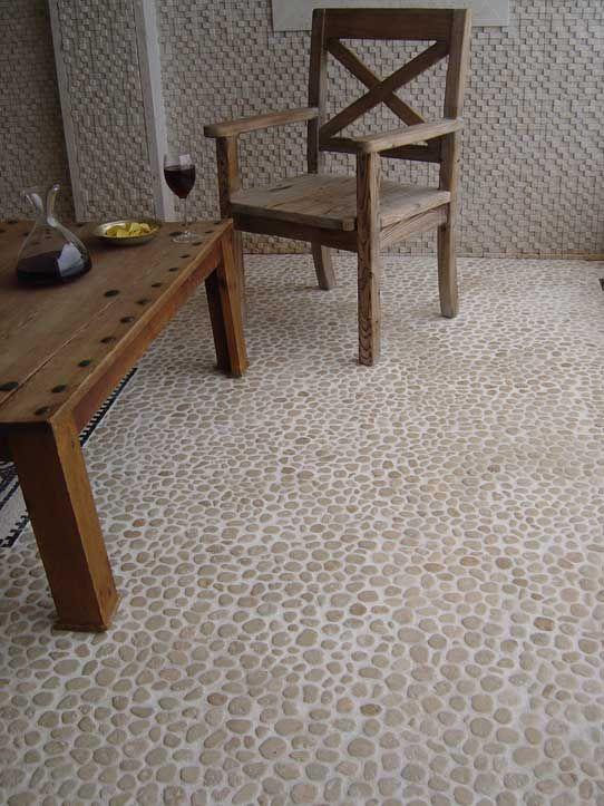 natuursteen vloeren `s-Hertogenbosch