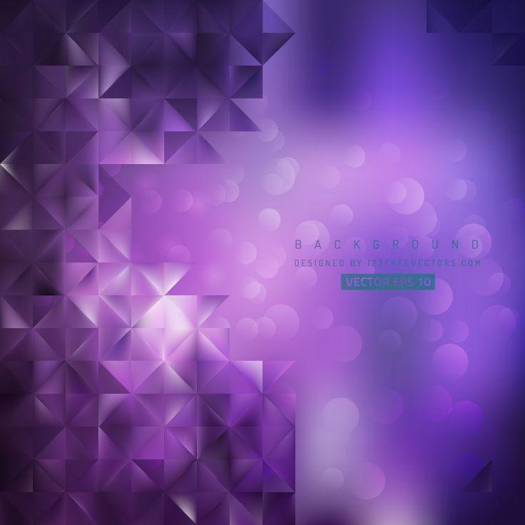 Abstract Dark Purple Background Illustrator  - https://www.123freevectors.com/abstract-dark-purple-background-illustrator-79091/