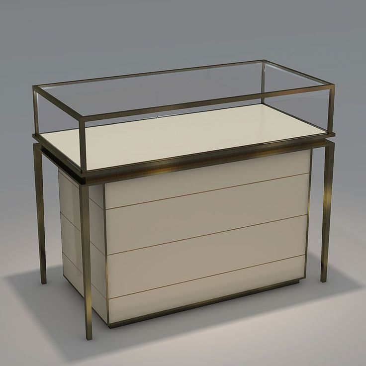 Navy And Grey Visual Merchandising Shop Display November: 1000+ Ideas About Jewelry Display Cases On Pinterest