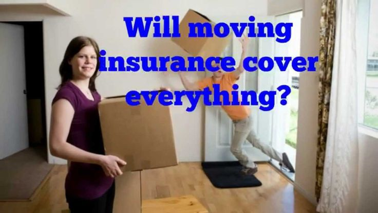 Learn more about Hot facts on Moving Insurance https://www.youtube.com/watch?v=eLxk9BjzRzg  #homeinsurance #hmovinghome