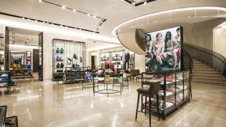 #ecommerce will rapidly reshape the entire #economic #model of #retail, spelling the end of wholesale,arguesDoug Stephens, founder of Retail Prophet.
