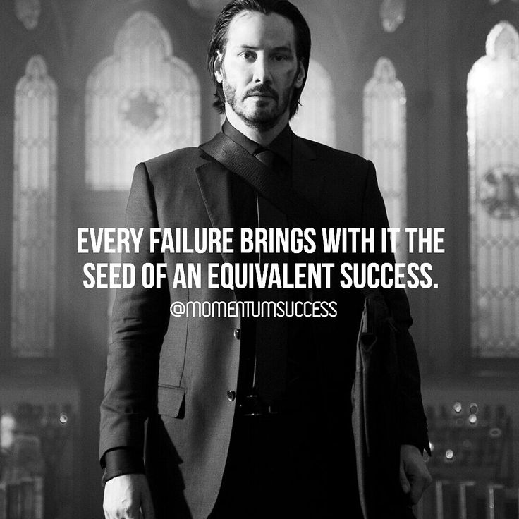 Keep this in mind! #momentum #success #mindset #inspiration #keanureeves #goals #faith #think #travel #nevergiveup