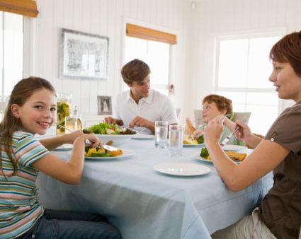 Eating An ADHD Friendly Diet