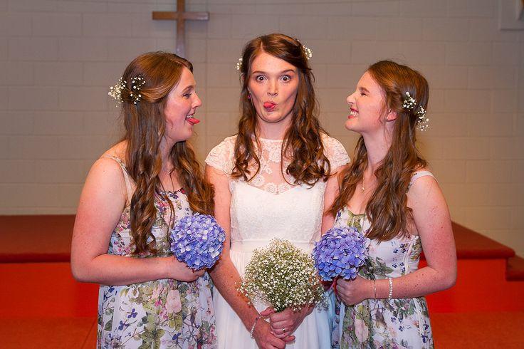Wedding inspo floral bouquets flowers @vonphotography