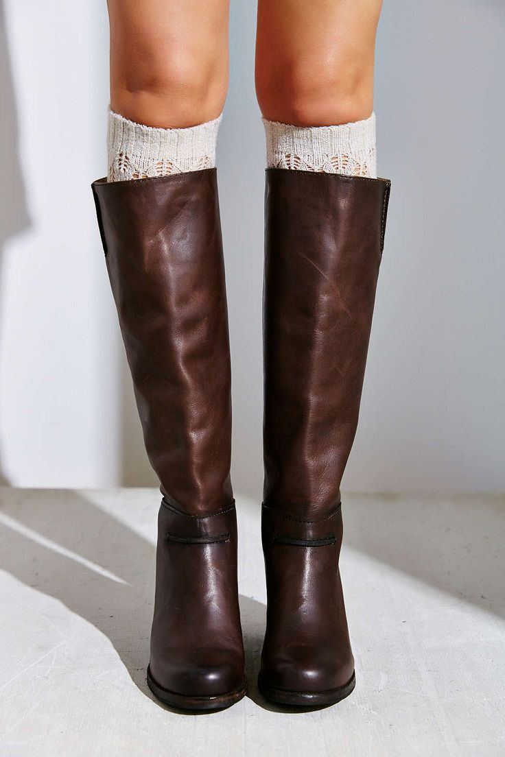 Women S Fashion Boots On Sale