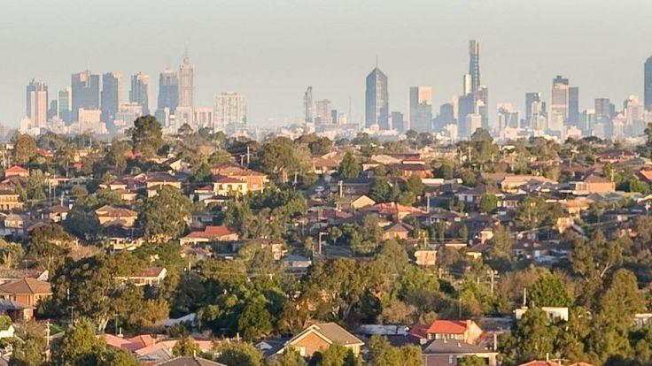 Melbourne's Auction Market Breaks Record | Amalain Buyer & Vendor Advocates & Melbourne Property Finders