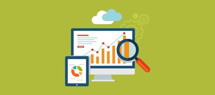 Y tú..¿Ya sabes qué herramientas usar para el #Análisis de tu Sitio #Web ?