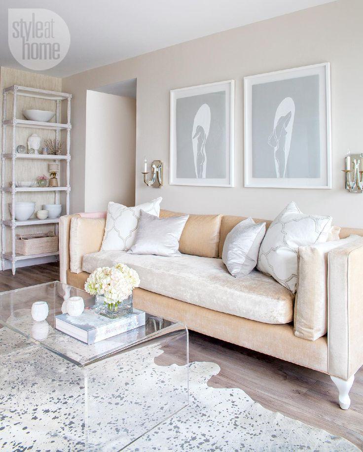 Best 25+ Condo Decorating Ideas On Pinterest | Small Apartment Decorating, Living  Room And Small Apartments