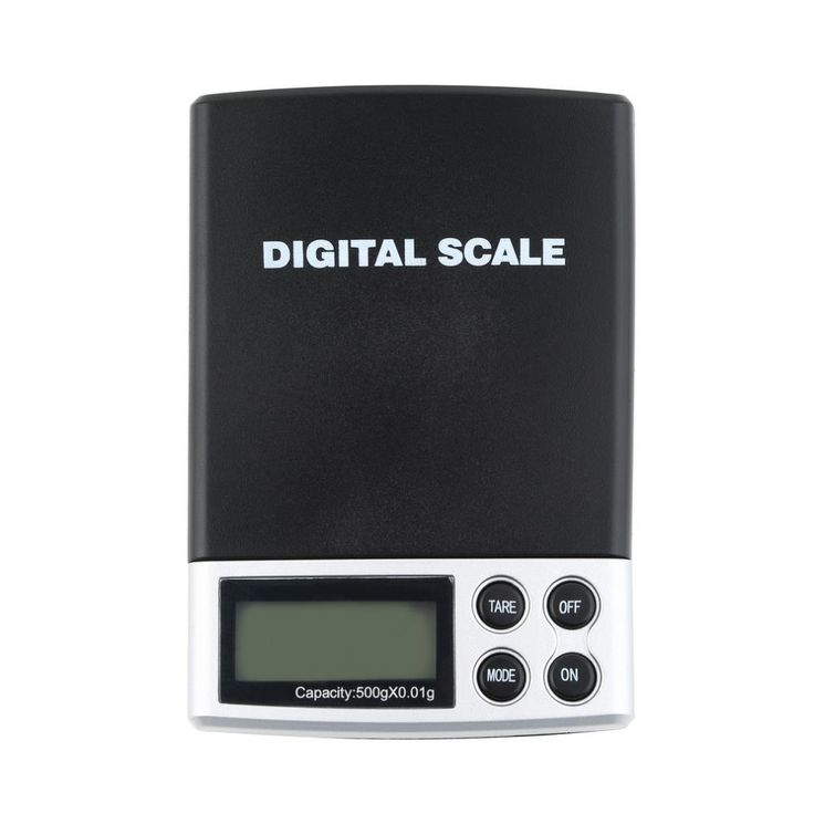 6.18$  Buy here - 1pcs Hot Sale Auto Power off 500g x 0.01g Digital Pocket Scale Jewelry Weight Balance Scale Precision Dropshipping Drop Shipping   #magazine