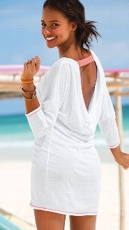 Spring Dresses - Victoria's Secret