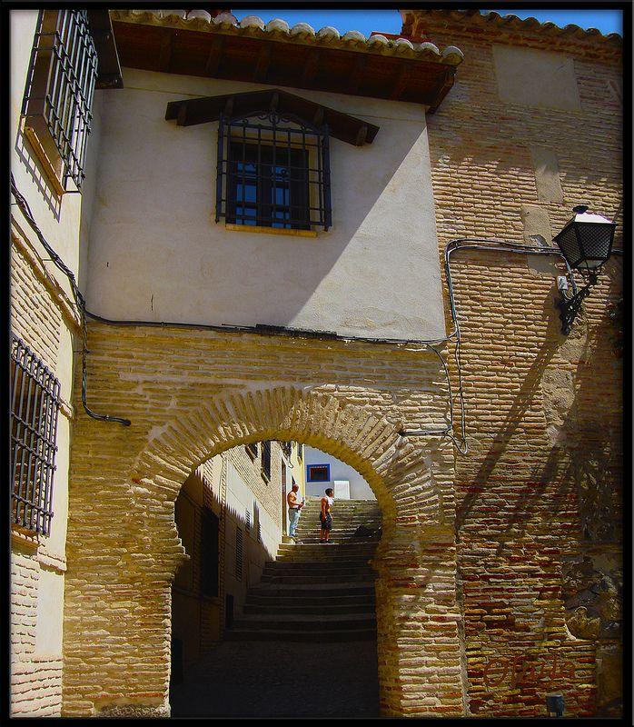 1000+ images about Juderias Toledo on Pinterest ...