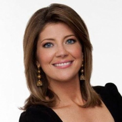 norah o'donnell - Bing Images