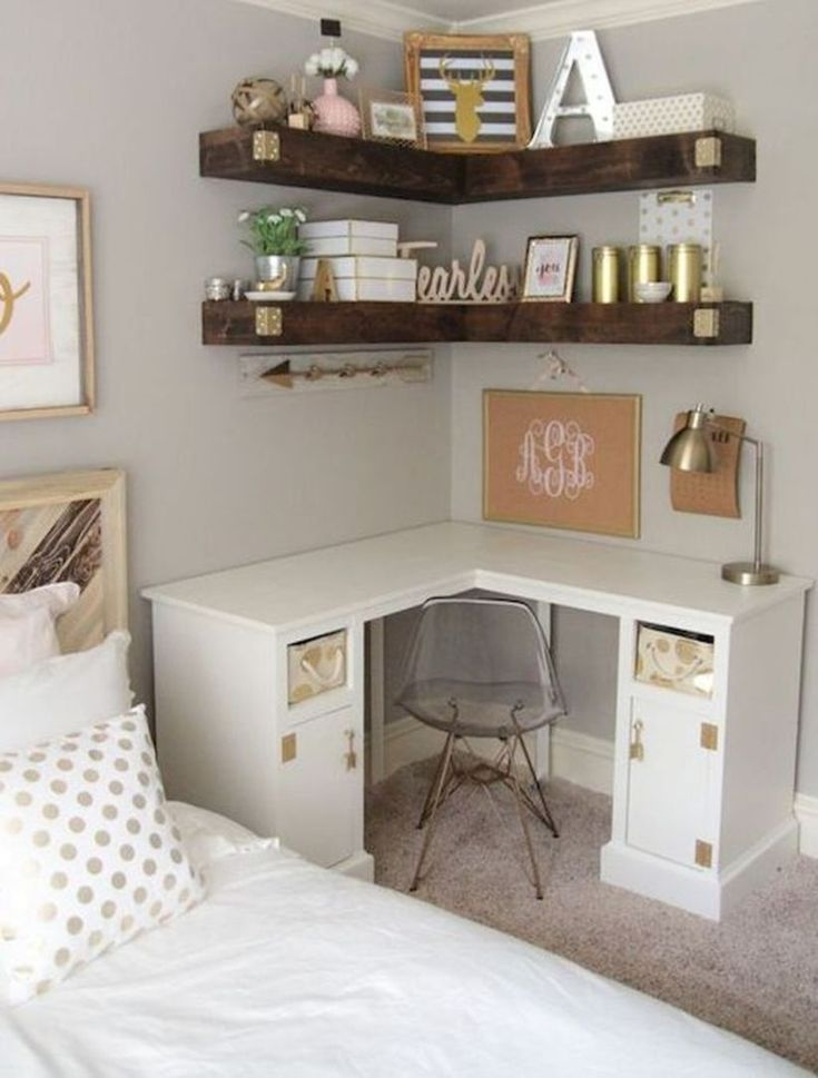 38 easy and cheap diy dorm decorations to make