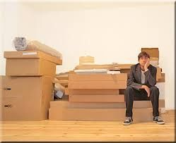 Get all the things arranged before moving. There are so many ways to look ahead.  It's quite better that you safe money with this quote but there is a disadvantage that you will be under pressure. http://homemovingtips.edublogs.org/