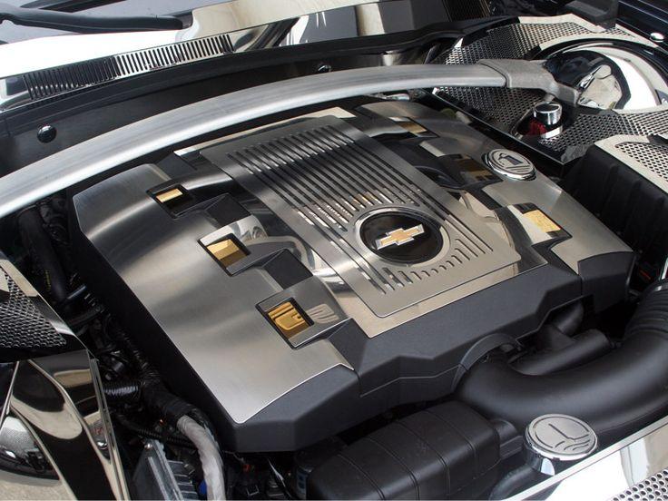17 best ideas about camaro v6 ford 2010 2013 camaro v6 engine shroud dress up kit 10 pc