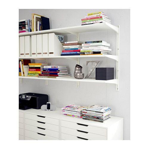 1000 ideas about ikea alex drawers on pinterest ikea - Ikea cajonera alex ...