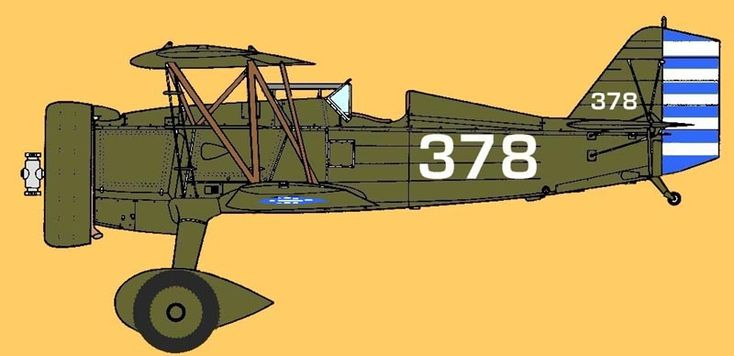 686 Best Aircraft Between 1918 & 1939 Images On Pinterest