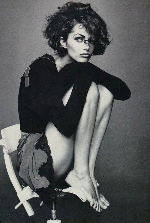 Sophia Stancer