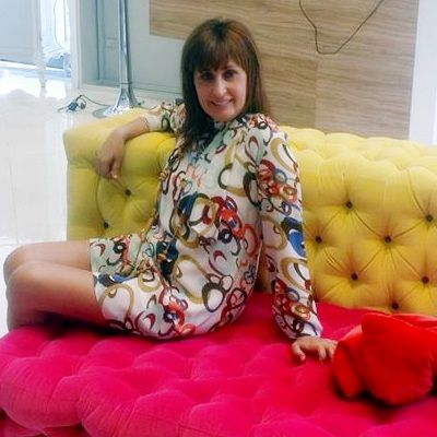 Loredana Bonignore.  Home Stager e Home Shopper Zona: Palermo