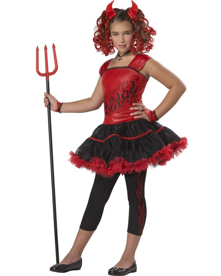 sassy bel girls costume girls