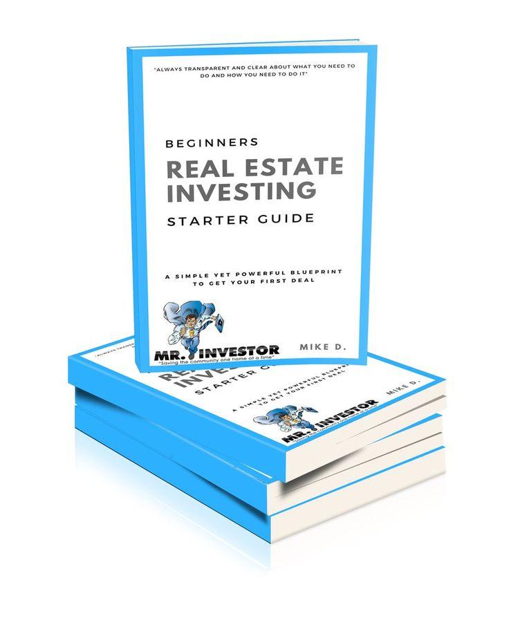 Plus de 25 idées uniques dans la catégorie Real estate training - meeting feedback form