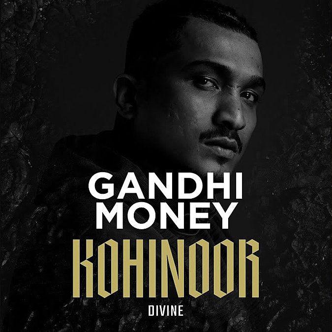 Gandhi Money Lyrics Divine Rap Songs Money Lyrics Mp3 Song