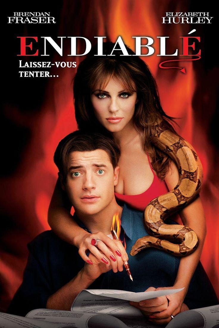 Endiablé (2000) - Regarder Films Gratuit en Ligne - Regarder Endiablé Gratuit en Ligne #Endiablé - http://mwfo.pro/143272