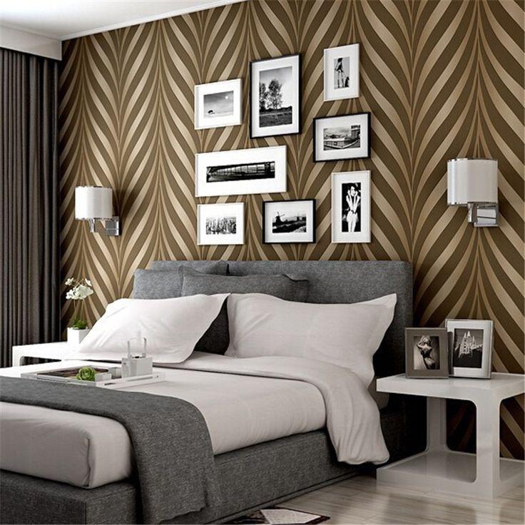 19 Lavish Bedroom Designs That You Shouldn T Miss: 15 Must-see Modern Luxury Bedroom Pins
