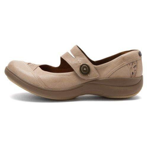Best women's dress shoes for walking
