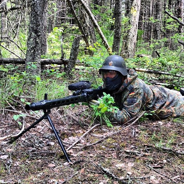 119 Best Images About PAINTBALL On Pinterest