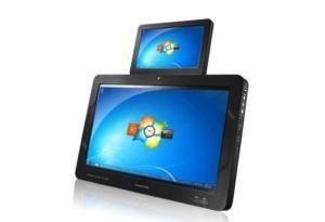 Menggandeng Microsoft, Mendiknas Hadirkan Komputer Tablet di Bangku Sekolah