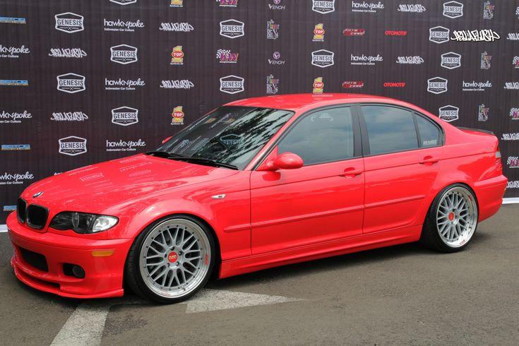 Bmw M3 Sedan >> bmw e46 sedan m3 hood look - Google Search   E46   Pinterest   E46 sedan, BMW e46 and BMW