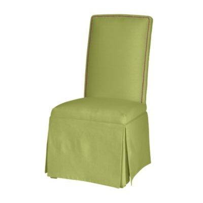velvet green chair  ( desk )   $387.00
