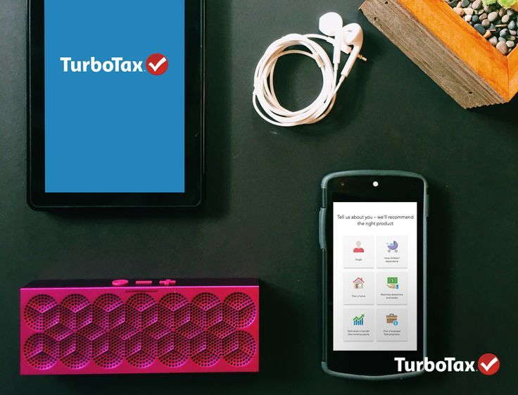51 best turbotax images on pinterest coupon coupons and number the possibilities are endless file with turbotax get up to an extra 10 negle Images