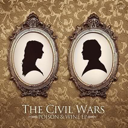 LOVE this song!: Civil Wars, Album Covers, Favorite Music, New Music, Press Flowers, Songs Hye-Kyo, Folk Music, Music Artists, The Civil War