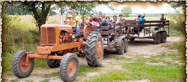 Clovermead, Adventure Farm, Honey Gift Shop, Apiary, Bee Farm, London, Ontario