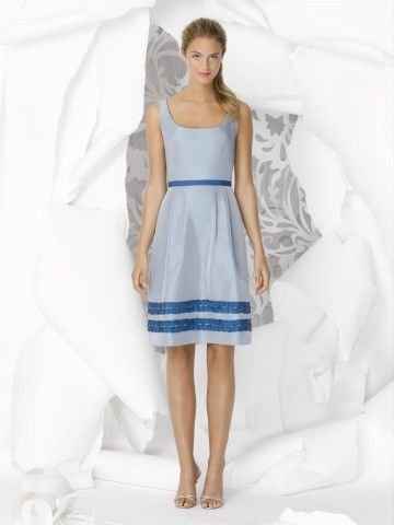 $139.99: Pretty Dresses, Cocktails Dresses, Homecoming Dresses, Lavender Bridesmaid Dresses, Blue Dresses, Bridesmaids Dresses, Rehear Dinners Dresses, Scoop Neck, Cute Bridesmaid Dresses