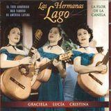 La Flor de La Canela [CD]