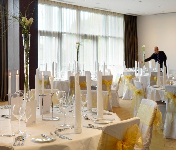Absolute Hotel & Spa | Limerick City, Limerick, Munster, Ireland | WeddingDates  http://www.weddingdates.ie/venues/absolute-hotel-spa-limerick-city-limerick-4star-51422/#