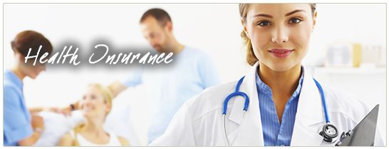 Nurses 24/7 is offering Health, Dental and Vision coverage for our active employees.