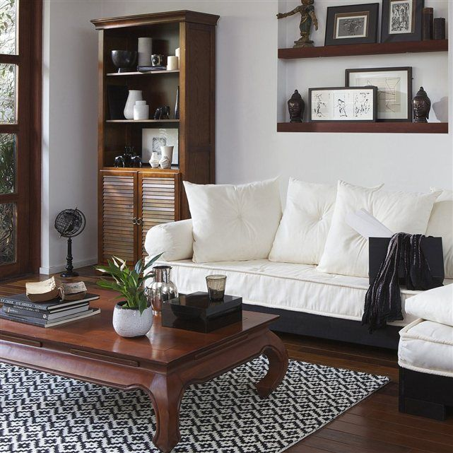 1000 ideas about banquette lit on pinterest canap convertible couchage quotidien. Black Bedroom Furniture Sets. Home Design Ideas