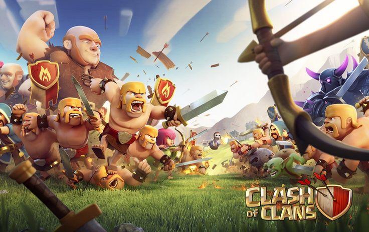 Actualización-Clash-of-Clans.jpg (1009×637)