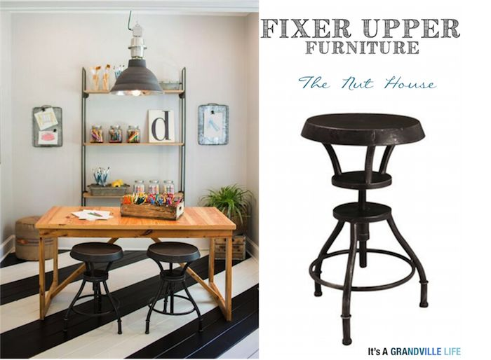 28 best lighting ideas images on pinterest home ideas Does the furniture stay on fixer upper